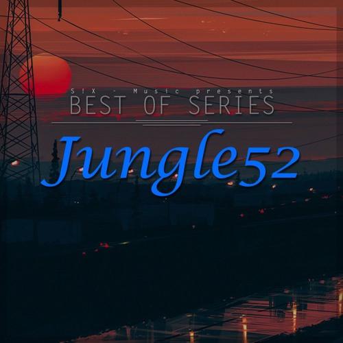 Jungle52 - Best Of Series, Vol. 1