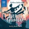 Barbara Euphan Todd – More About Worzel Gummidge (sample)