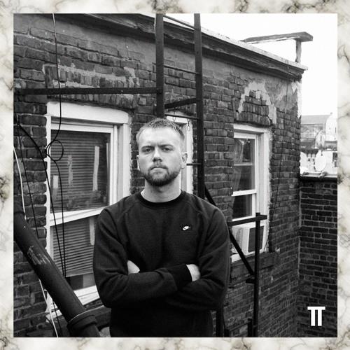 Truancy Volume 185: Justin Cudmore