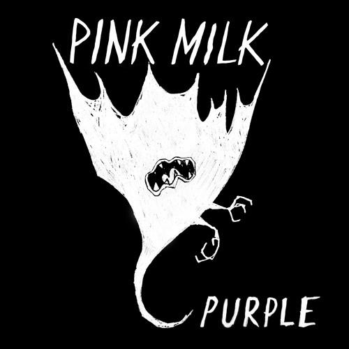 Purple (PROMO)