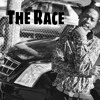 "Tay-k""The Race"" remix-(Kutt Rek)"
