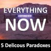 Ep 10: Arcade Fire's Everything Now: 5 Delicious Paradoxes