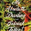 My Absolute Darling by Gabriel Tallent, read by Alex McKenna.mp3