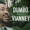 Vianney - Dumbo - Ari [Instru]