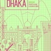 The Book Of Dhaka at Ideas Store in London (October 2016)