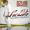 Ozuna - El Farsante (Carlos Serrano & Carlos Martin Mambo Remix)
