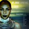 JORDI CARRERAS - SADE (Tribute Edits Mix Session)