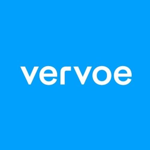 Firing Squad - Vervoe