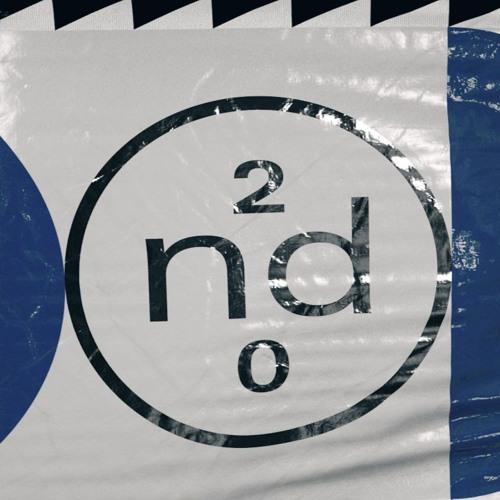AKIRAM EN at Nachtdigital 20