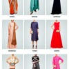 Online Shopping for Indian Dresses