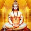 Krishna Das - 4AM Hanuman Chalisa (Kirtan Wallah album)