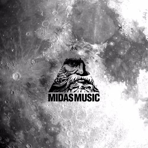 This Is Midas Music