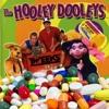 Hooley Dooleys on Druggs // Mix1