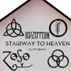 Led Zeppelin Stairway To Heaven Cli7f Remix Mp3