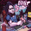 ERMIT (Full album)