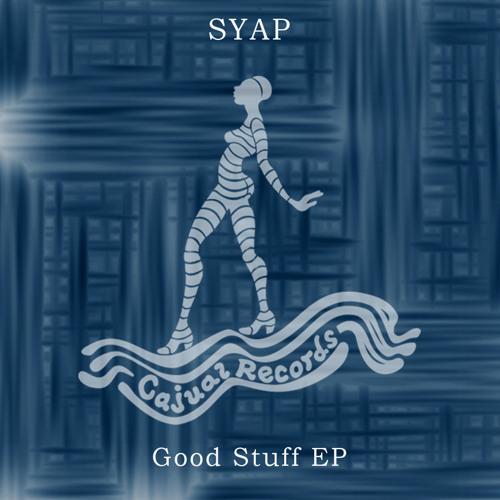 SYAP - Good Stuff Piano