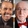 Joe Madison w/ Llewellyn King: Trump, Rogue President?