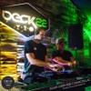 Julian Luken & CosmicFellas @ DoomWork Party