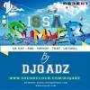 ISSASummer Mix UK Rap - Rnb - HipHop - Trap - UK Drill Mixed By DJQadz