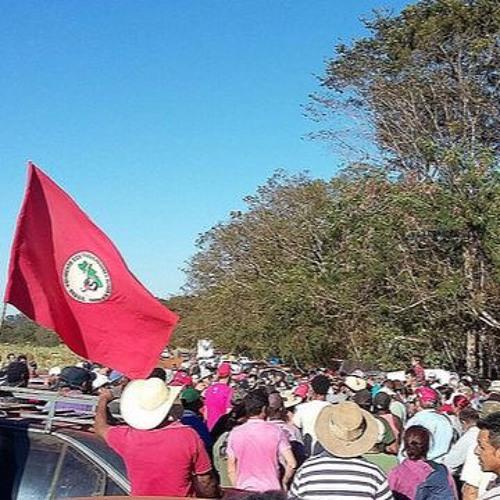 TJ de Goiás adia decisão que beneficiaria mais de 600 famílias sem terra
