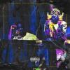 Ski Mask The Slump God  Feat. Asap Ferg - ILoveYourAuntie