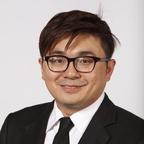Interview with Brian Yang (MBA 2010)(Mandarin)