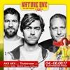 AKA AKA & Thalstroem - Live @ Nature One Festival 2017