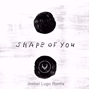 shape of you bkaye remix download mp3