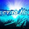 DJ Dragon - Electro House MIX 2017