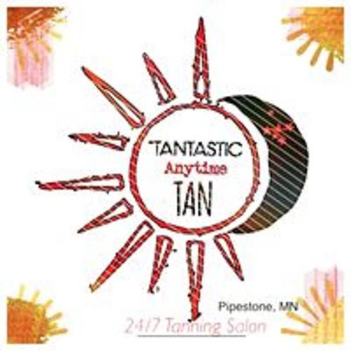 Tantastic Spec 1.MP3