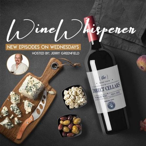 Episode 51 - Wine Whisperer Wednesday -  Wine Points