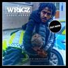 Wrigz -Under Arrest(MANNY REMIX)D knowledge-Robbahollow-Aitch-Razor-Fiascoo-Hypes-Jester-Shak-Mennis