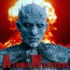 Game of Thrones S7E6 Beyond the Wall - ATOMIC WESTEROS
