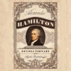 Alexander Hamilton, Revolutionary by Martha Brockenbrough audiobook excerpt