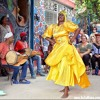 Cuba: Por La Izquierda Parte DOS