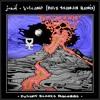 [DH027] Jozif - Volcano (Dave Seaman Remix) [FREE DOWNLOAD]