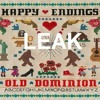 Old Dominion Happy Endings Download Torrent Album Mp3