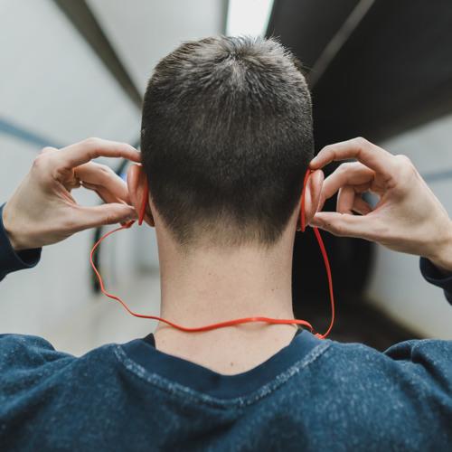 De staat van podcasting in Nederland