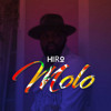Hiro - Molo