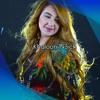 Najwa Farouk || Khalouni N3ich - نجوى فاروق || خلوني نعيش