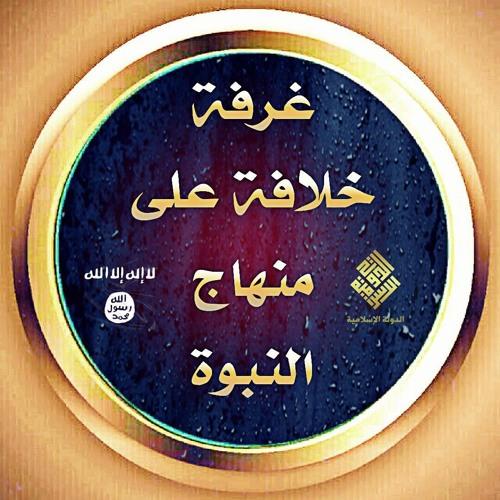 قاعدة من لم يكفر الكافر 2 - الشيخ أنس النشوان
