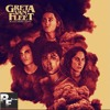 Interview - Greta Van Fleet - Radio Fortuna 4