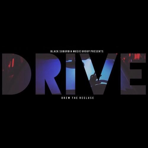 Drive (prod. DefStarz)
