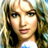 Britney Spears - (You Drive Me) Crazy (Spacedust Pop Vocal Edit)