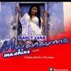 Namcy Vana Mwanaume Mashine