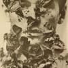 Erik Satie - Gnossienne Nº 1 (Tolga Maktay Edit)