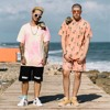 Danny Ocean Ft Bad Bunny - Me Rehuso (Trap - Video Oficial)