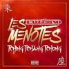 L'algérino - Les Menottes Remix Dj airforce