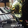 mixed_messages/haley's comet [double release]