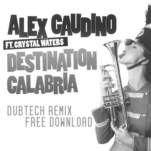 DESTINATION BAIXAR MUSICA CALABRIA